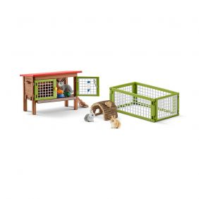 schleich_rabbit-hutch-farm-world_01.jpg