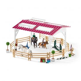 schleich_riding-school-riders-horses_01.jpg