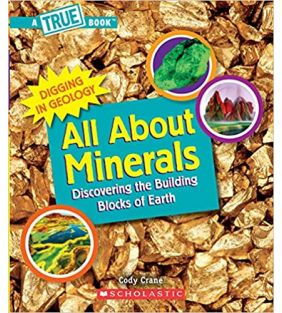scholastic_all-about-minerals_01.jpg