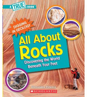scholastic_all-about-rocks_01.jpeg