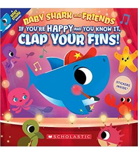 scholastic_baby-shark-and-friends_01.jpg