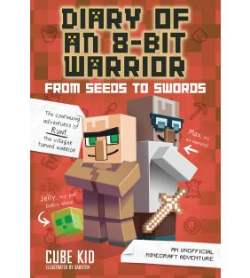 scholastic_diary-of-an-8-bit-warrior-from-seeds-to-swords_01.jpg