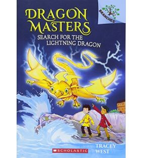 scholastic_dragon-masters-search-for-lightning-dog_01.jpg