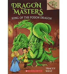 scholastic_dragon-masters-song-of-the-dragon_01.jpg