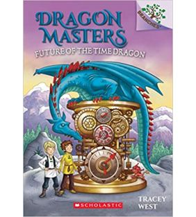scholastic_dragon-masters-time-of-the-dragon_01.jpg