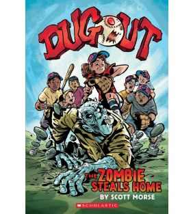 scholastic_dug-out-zombie-steals-home_01.jpg