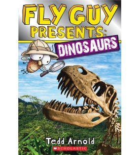 scholastic_fly-guy-presents-dinosaurs_01.jpg