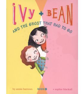 scholastic_ivy-bean-book-2-ghost-that-had-to-go_01.jpg