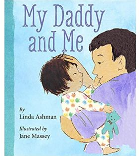 scholastic_my-daddy-and-me_01.jpg