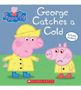 scholastic_peppa-pig-george-catches-a-cold_01.jpg