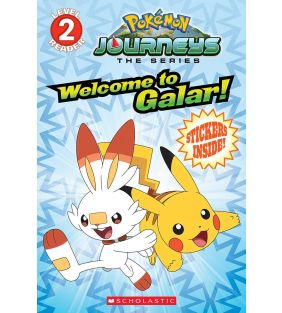 scholastic_poikemon-journeys-welcome-to-galar_01.jpg