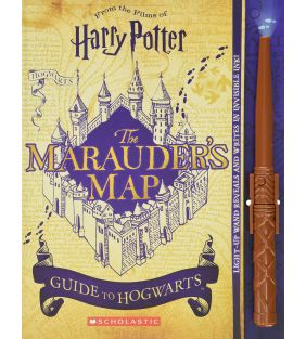 scholastic_the-marauaders-map-guide-to-hogwarts_01.jpeg