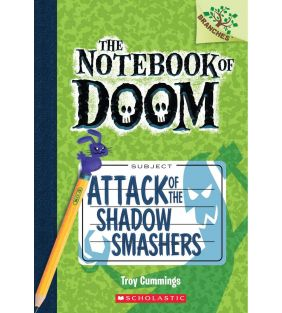 scholastic_the-notebook-of-doom-attack-shadow-smashers_01.jpg