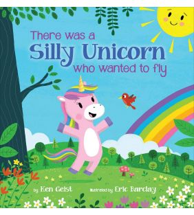 scholastic_there-was-a-silly-unicorn-fly_01.jpeg