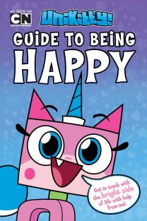 scholastic_unikitty-guide-to-being-happy_01.jpg
