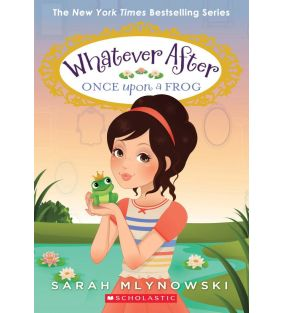 scholastic_watever-after-8-once-upon-a-frog_01.jpg