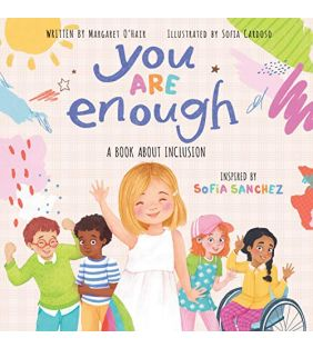 scholastic_you-are-enough_01.jpg