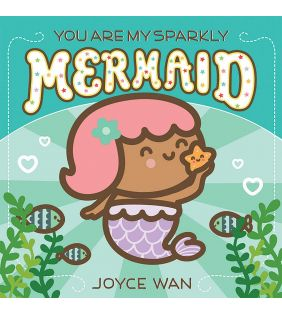 scholastic_you-are-my-sparkly-mermaid_01.jpeg