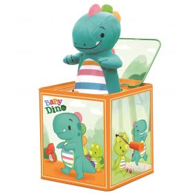 schylling_baby-dino-jack-in-the-box_01.jpg