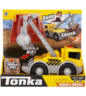 schylling_build-smash-lights-sounds-tonka-truck_01.jpg