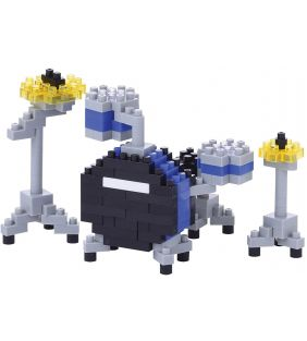 schylling_nanoblock-drum-set-blue_01.jpg