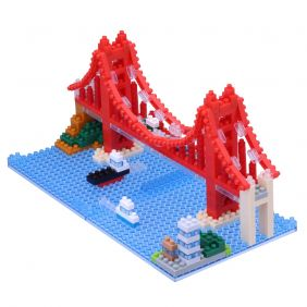 schylling_nanoblock-golden-gate-bridge_01.jpg