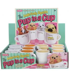 schylling_pup-in-a-cup_01.jpg
