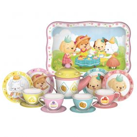 schylling_puppy-tea-set_01.jpg