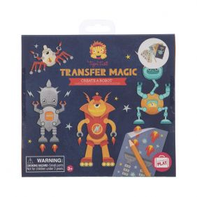schylling_tiger-tribe-transfer-magic-create-a-robot_01.jpg