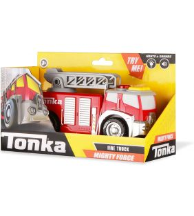 schylling_tonka-mighty-force-lights-sounds-fire-truck_01.jpg