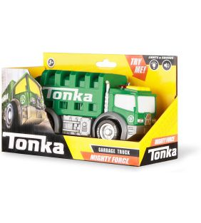 schylling_tonka-mighty-force-lights-sounds-garbage-truck_01.jpg