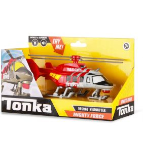 schylling_tonka-mighty-force-lights-sounds-helicopter_01.jpg