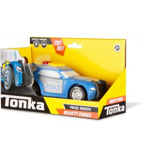 schylling_tonka-mighty-force-lights-sounds-police-cruiser_01.jpg