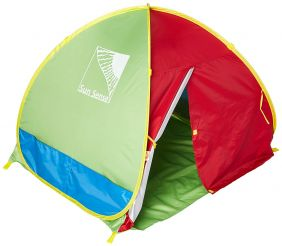 schylling_uv-play-tent_01.jpg