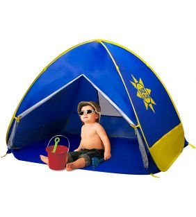 schylling_uv-shade-and-play-with-carrying-bag_01.jpg
