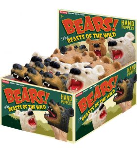 shylling_bears-beasts-of-the-wild-hand-puppets_01.jpeg