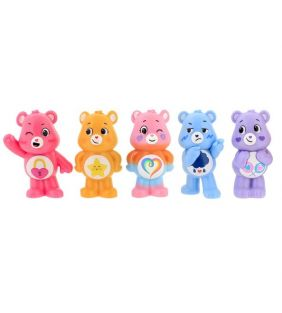 shylling_care-bears-collectible-figure-pack_01.jpeg