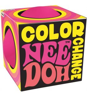 shylling_color-changing-nee-doh_01.jpg