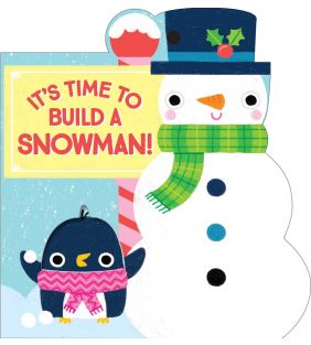 simon-schuster_its-time-to-build-a-snowman_01.jpg