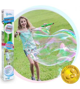 south-beach-bubbles_wowmazing-giant-bubble-concentrate-kit_01.jpg