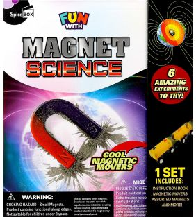 spice-box_fun-with-magnet-science_01.jpg