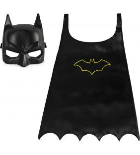 spin-master-toys_batman-cape-mask-role-play_01.jpg
