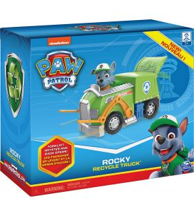 spin-master-toys_paw-patrol-rocky-recycle-truck_01.jpg