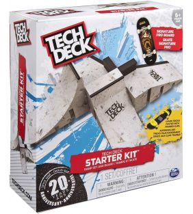 spin-master_tech-deck-starter-kit-ramp-board_01.jpg
