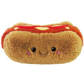 squishable_hot-dog_01.jpg