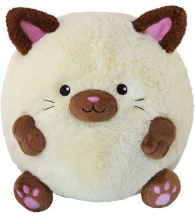 squishable_siamese-cat-15-in_01.jpg