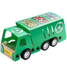 stanley-jr_small-recycle-truck_01.jpg