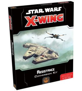 star-wars-x-wing-2nd-edition-resistance-conversion-kit_01.jpg