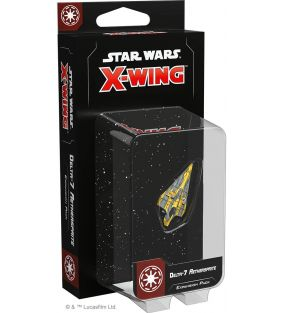 star-wars-x-wing-delta-7-aethersprite-expansion-pack_01.jpg