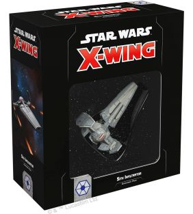 star-wars-x-wing-sith-infiltrator-expansion-pack_01.jpg